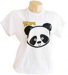 Camiseta Institucional